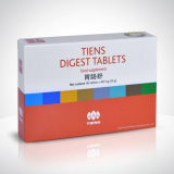 Digest Natural 90 tablete
