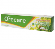 Orecare - Chinesse Herbal
